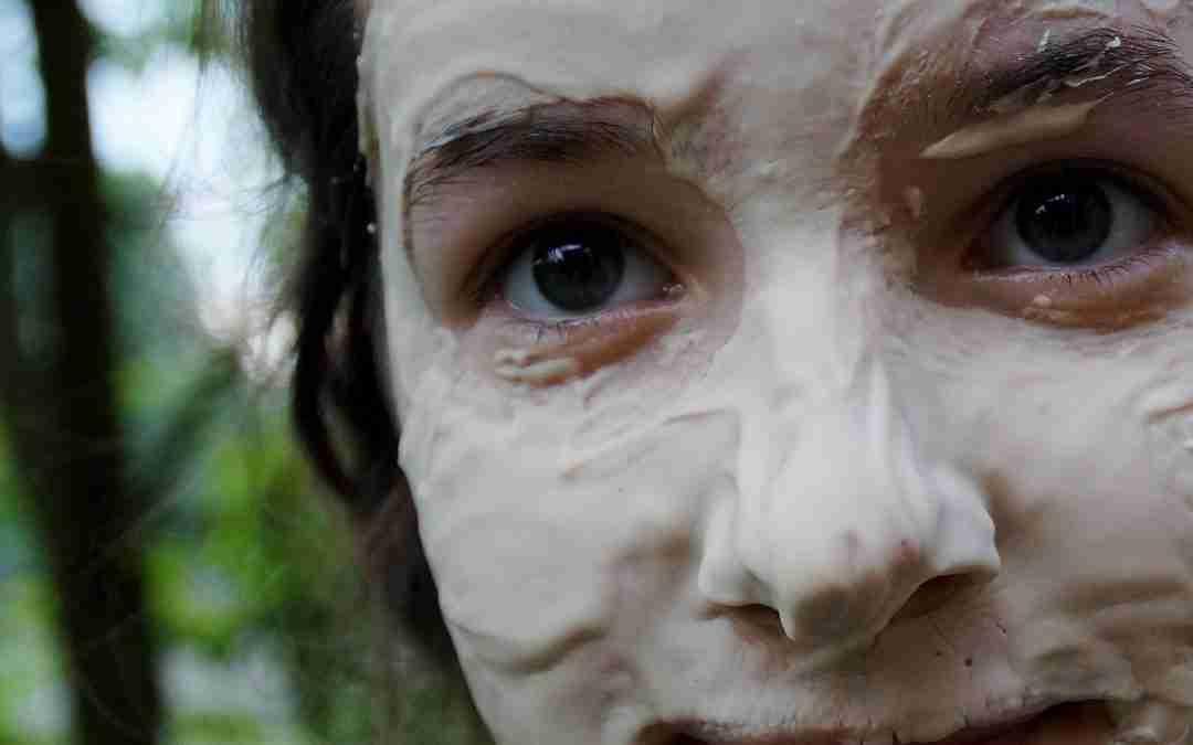 ¿Cuanto duran los productos de Maquillaje?