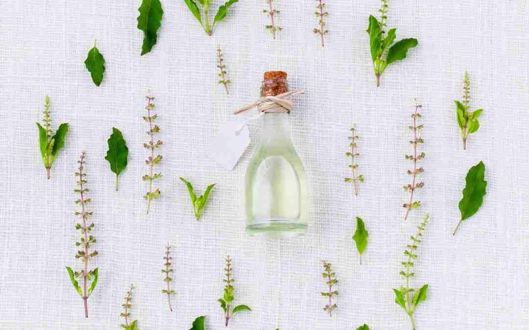 Pautas para un cosmético ideal